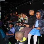 Youth Ministry Celebrations at New Life Ministries Greensboro